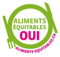 Soutenir la communication de l'initiative pour des aliments équitables