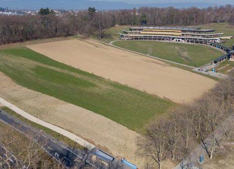 7 ha terrains agricoles UNIL-EPFL – Appel à candidatures